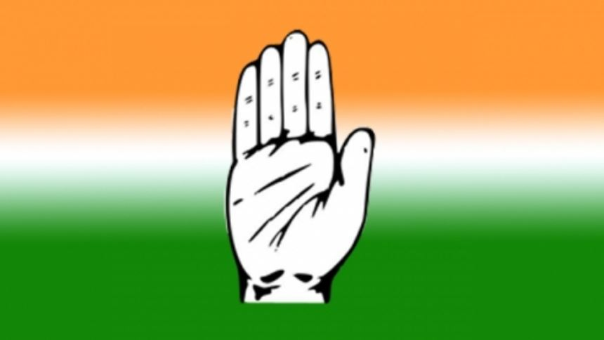 All India Congress Committee (AICC) Forms Election Committees