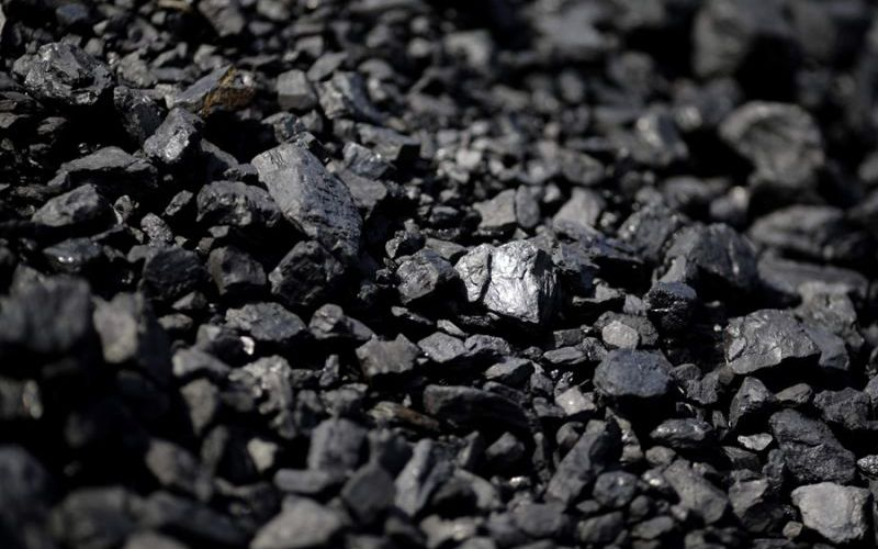 95 coal-laden trucks seized in East Jaintia Hills district