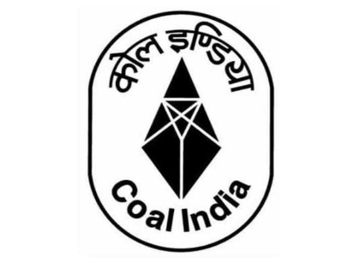 Lumthari Coal Mine Tragedy: High power pumps of Coal India put to be used today