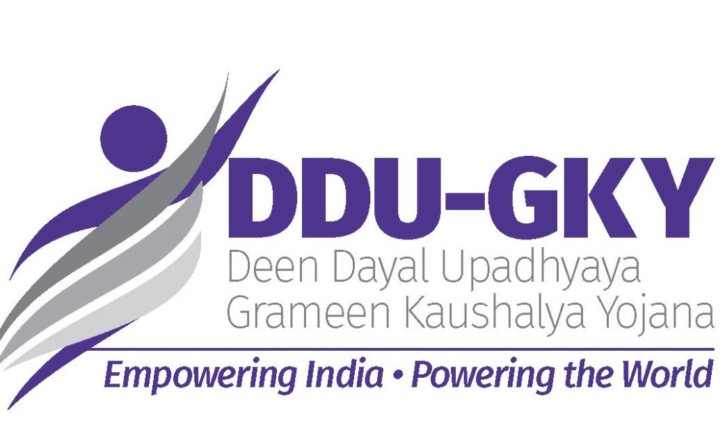 MoUs on DDUGKY implementation signed in Arunachal