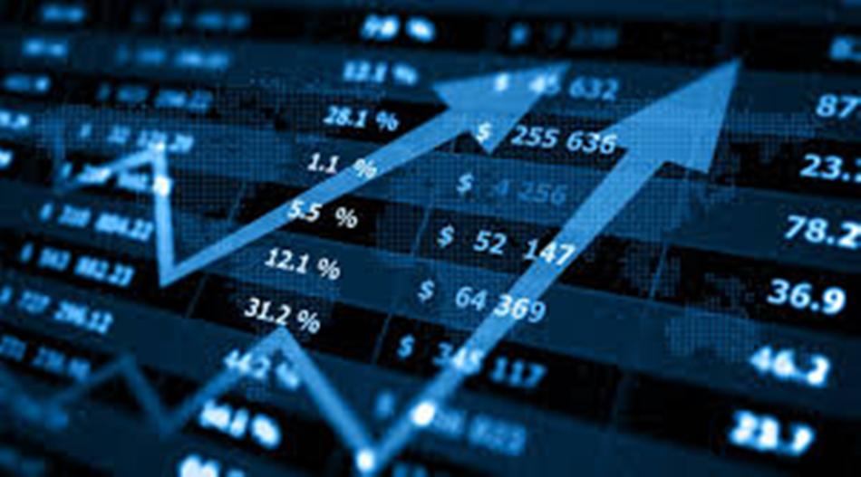 Markets' upward bias likely to continue