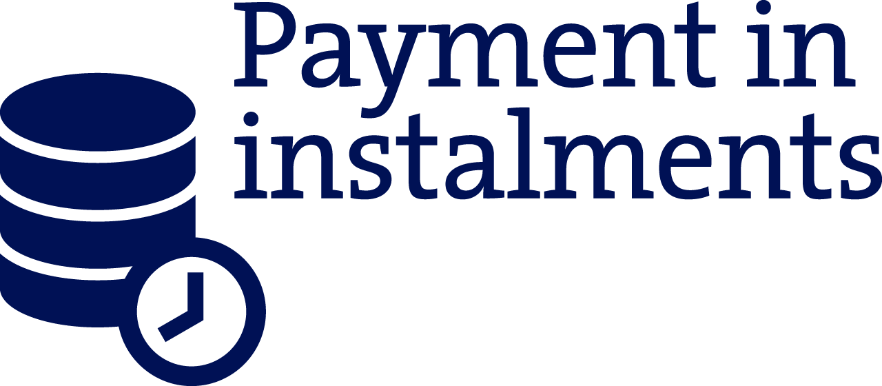 Instalment payment of claims will provide float cash for insurers