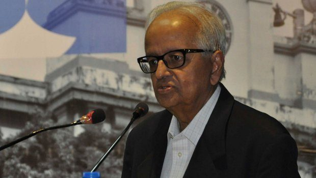 Need to have decentralised system for implementing policies: Bimal Jalan