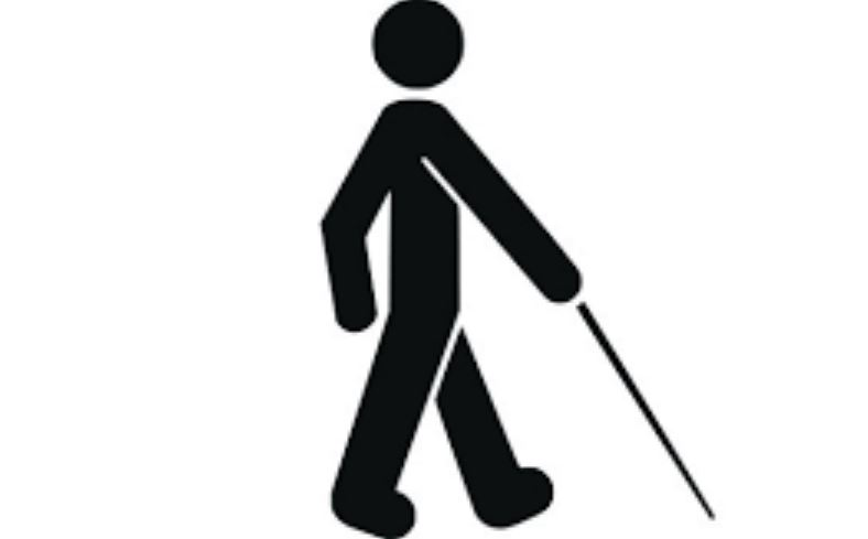 OFID to offer training to visually impaired in Shillong