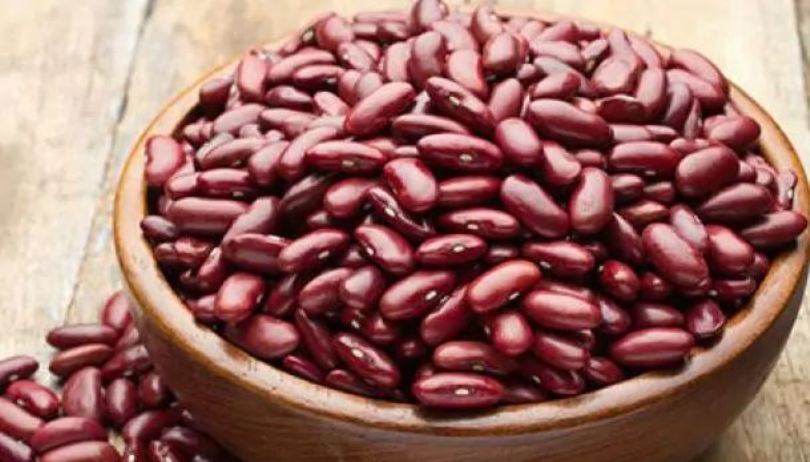 Indian Bean Shorba for Weight loss