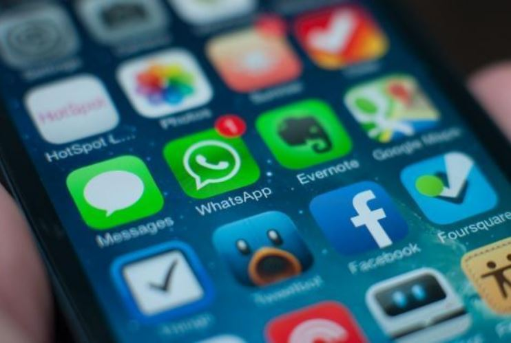 Tripura bans mobile-based internet services
