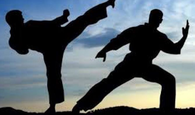 State Karate team for 65th National School Games Karate announced