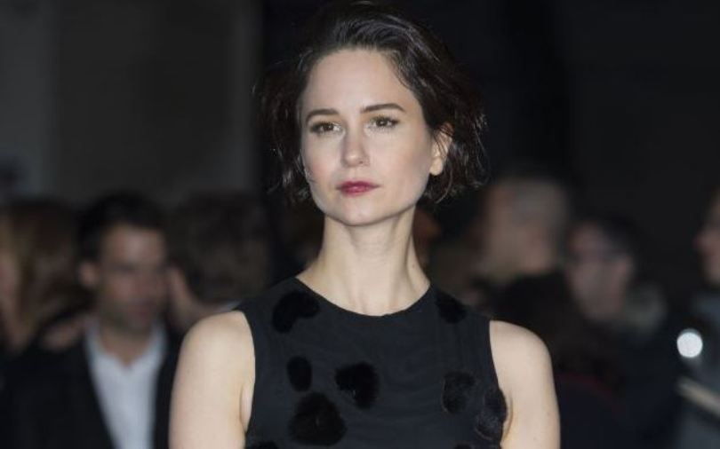 'Women have been mistreated for long' says Katherine Waterston
