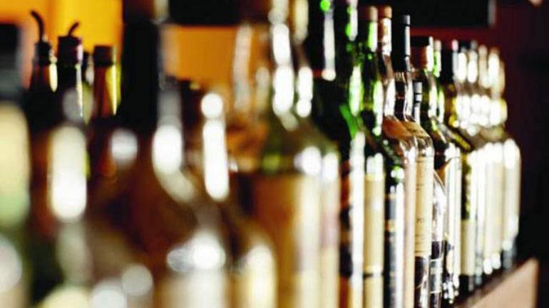Arunachal Pradesh Liquor A Challenge For Assam Excise Department