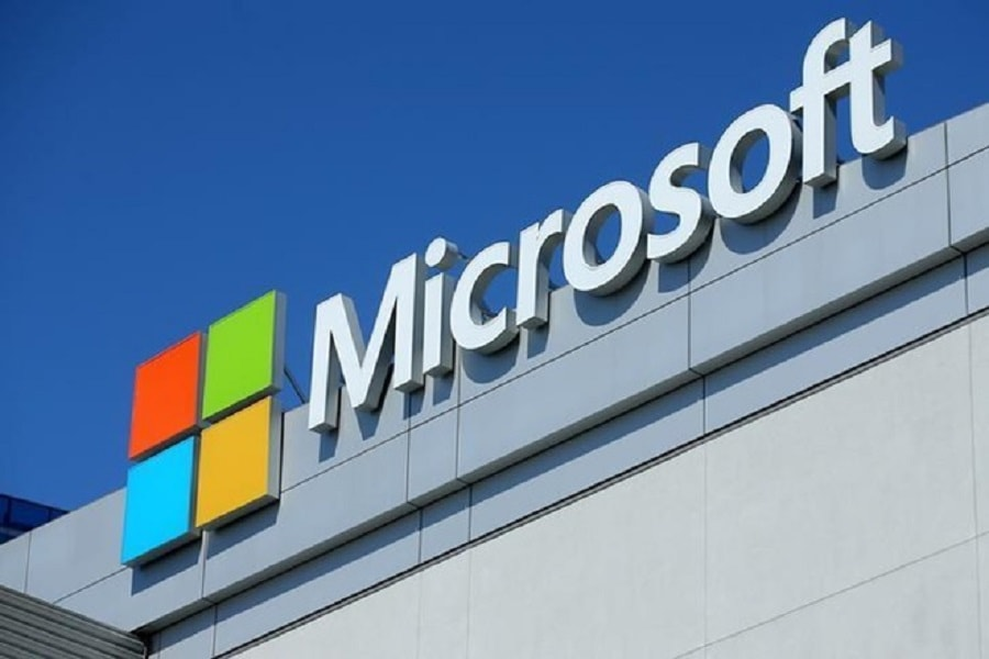 Cyber Criminals Attack 10K Microsoft Customers