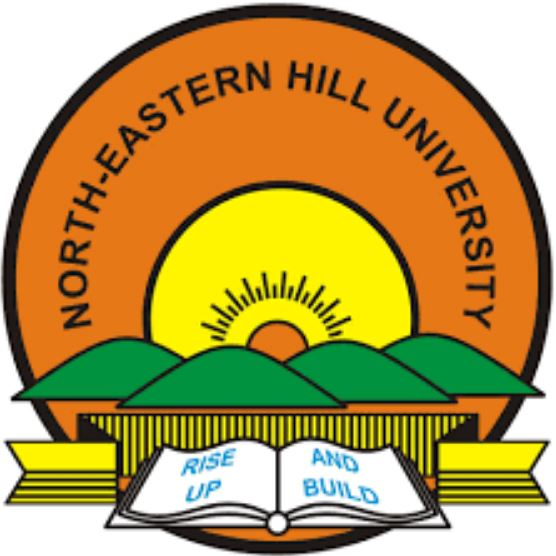 Two-day East Zone VCs' meet starts today at North Eastern Hill University (NEHU) Shillong