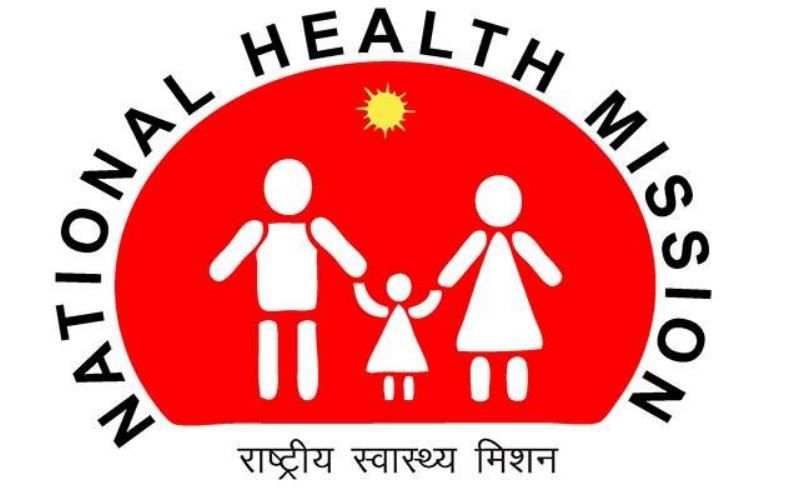 NHM, Manipur Jobs for Staff Nurse, ANM, MO & Other – 229 Posts