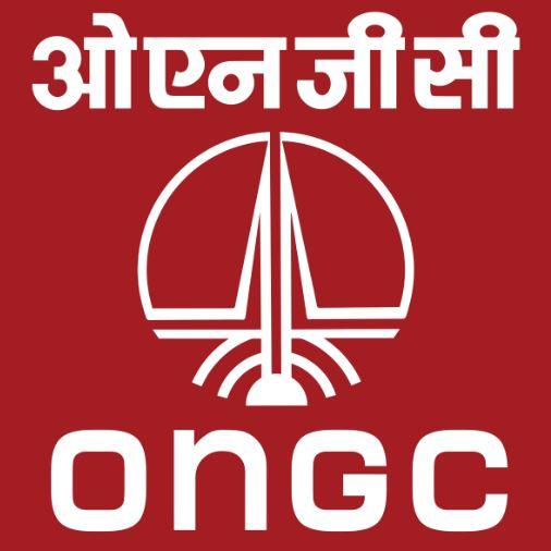 ONGC organizes cycle rally in Tripura