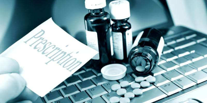 Madras High Court lifts ban on online sale of medicines