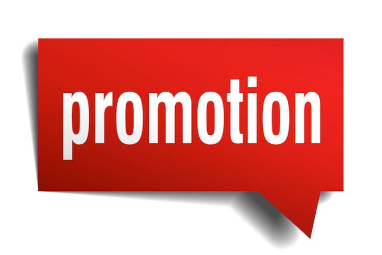 Premature promotions have negative ripples at Dispur
