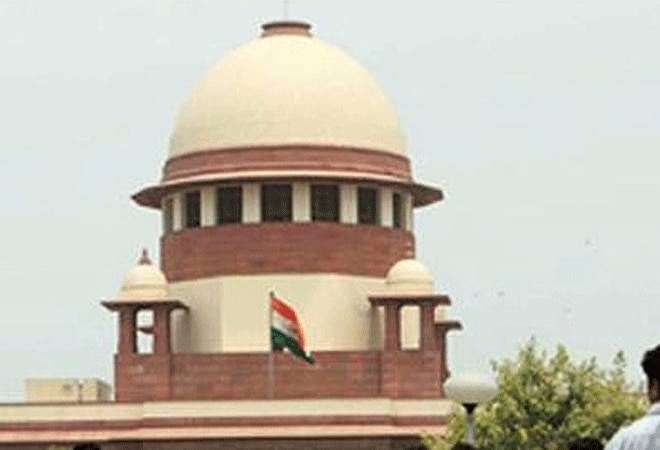 TRAI moves SC against TDSAT ruling on predatory pricing