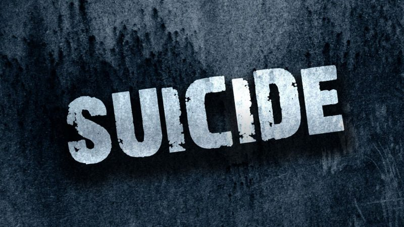 Woman Commits Suicide From New Saraighat Bridge In Guwahati