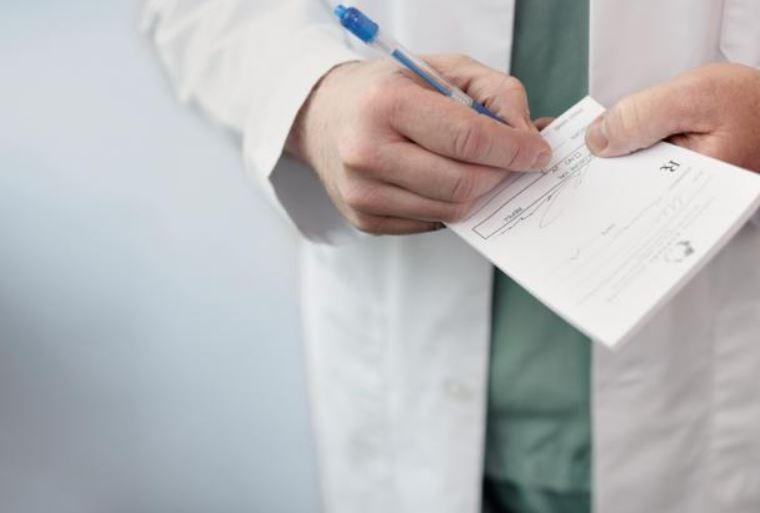 Revised National Tuberculosis Control Programme held in Arunachal