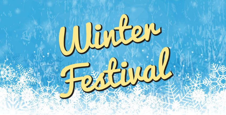 Administration gearing up to host 'Tura Winter Festival' in Shillong