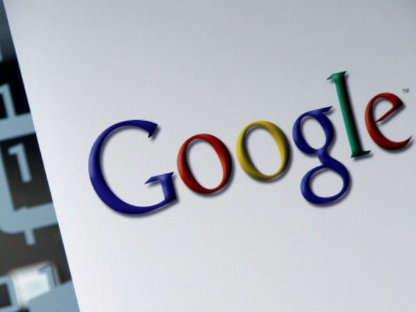 Google adds new right click options to Gmail