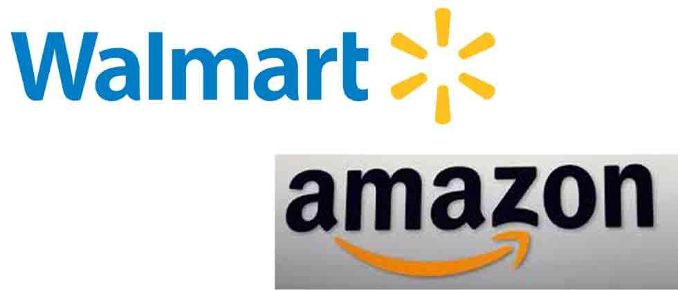 Amazon, Walmart stocks  to stay subdued: Analysts