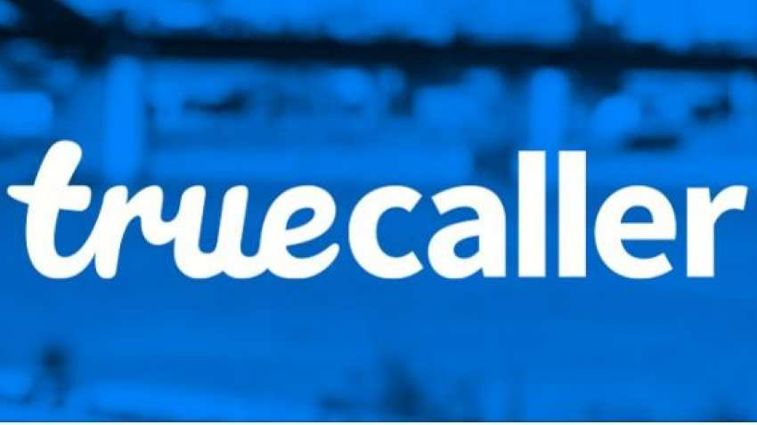 Truecaller crosses 100 mn daily users mark in India