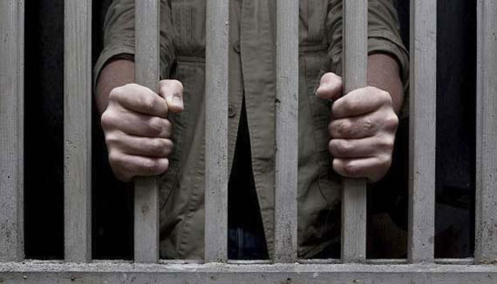 Wife killer sent to jail in Silchar