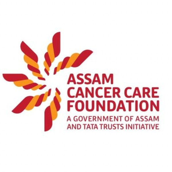 Assam Cancer Care Foundation (ACCF) Drives Cancer Awareness Efforts In Morigaon