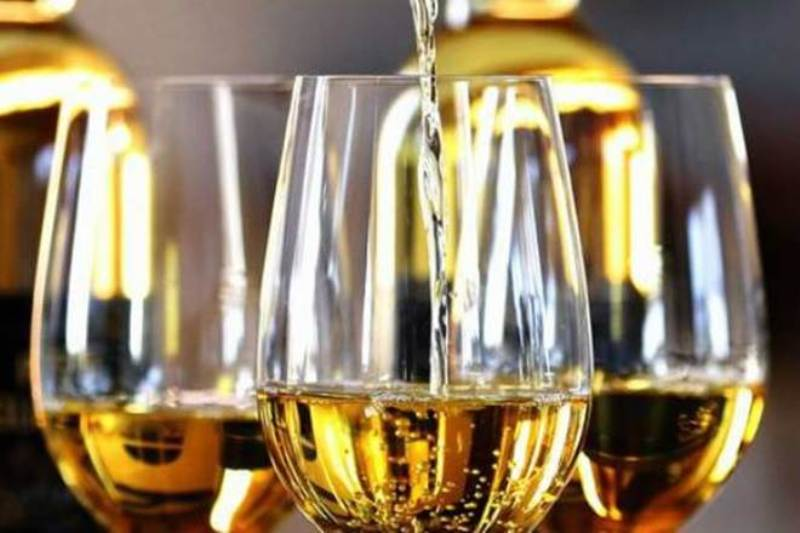 AIIMS Study Says About 5.7 Crore Indians Are Alcoholic