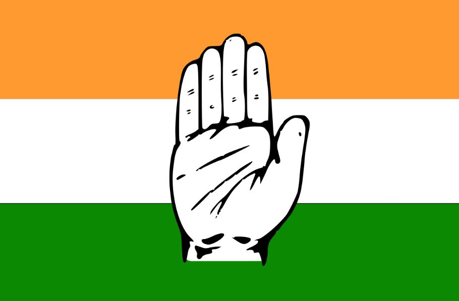 Arunachal Pradesh Congress Committee Alleges Government Siphoning Off Public Funds