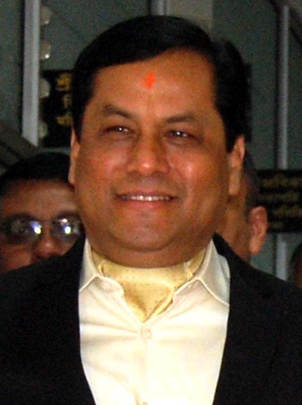 Chief Minister says AASU approaching Rahul Gandhi is sad