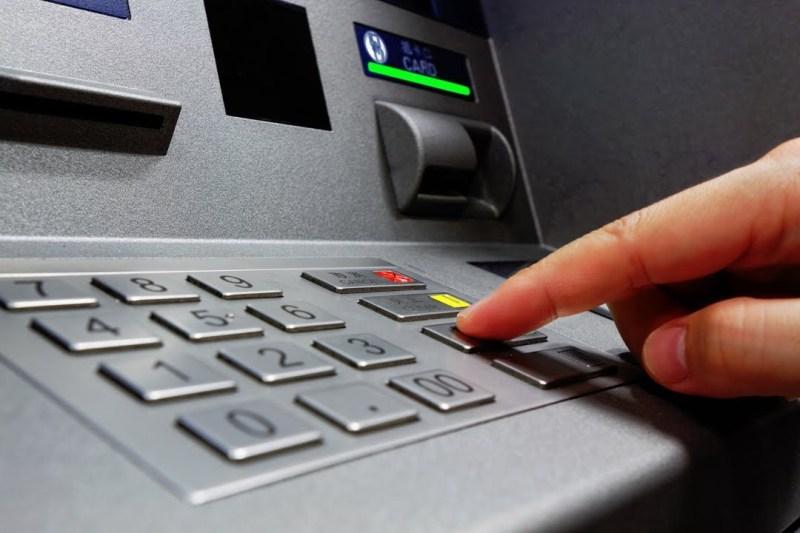 Turkish Cybercriminals Hack Tripura ATMs, Steal Huge Cash