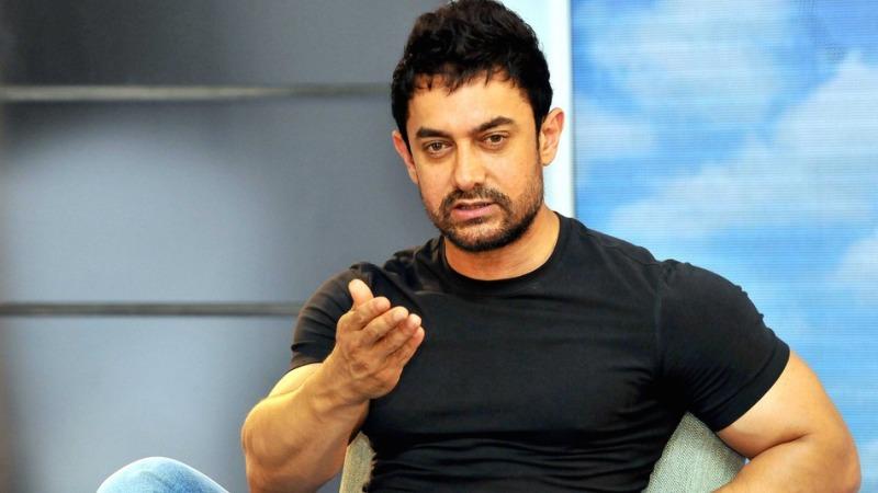 Satyamev Jayate: Aamir Khan Says He Took Doctor