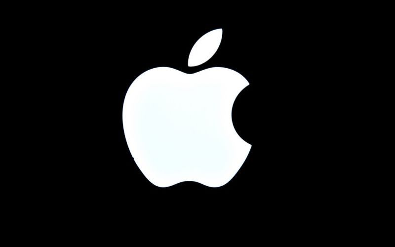 Apple reportedly sued