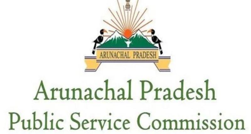 Arunachal Pradesh PSC Jobs for Field lnvestigator