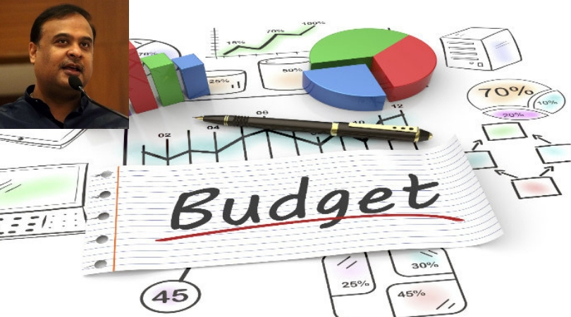 Ex gratia for senior journalists in the State Annual Budget