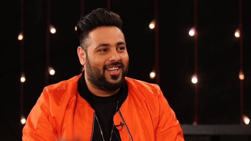 Popular Rapper Badshah To Make His Film Debut: Sonakshi Sinha To Accompany In The Film