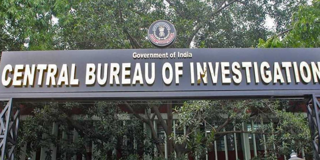 CBI Continued Chit fund Probe In Connection With Saradha Chit Fund Scam