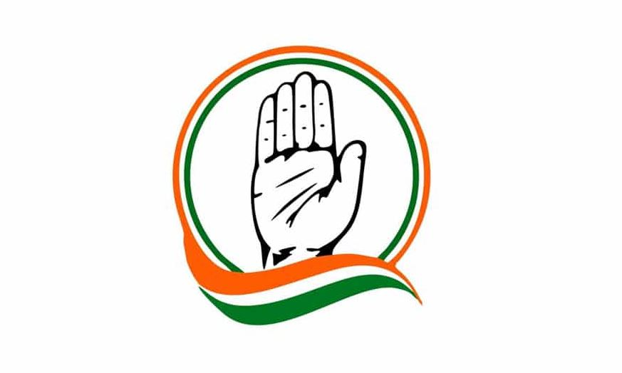 Congress flays BJP, UDP for trying to pass the Citizenship Bill