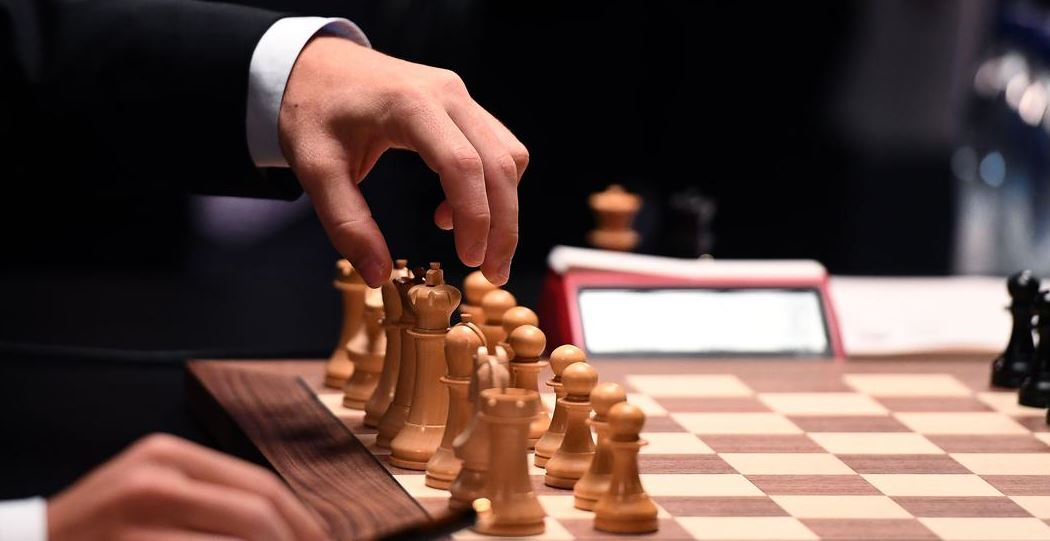 Banned Chess Players Must Tender Apology, No Fines: All India Chess Federation