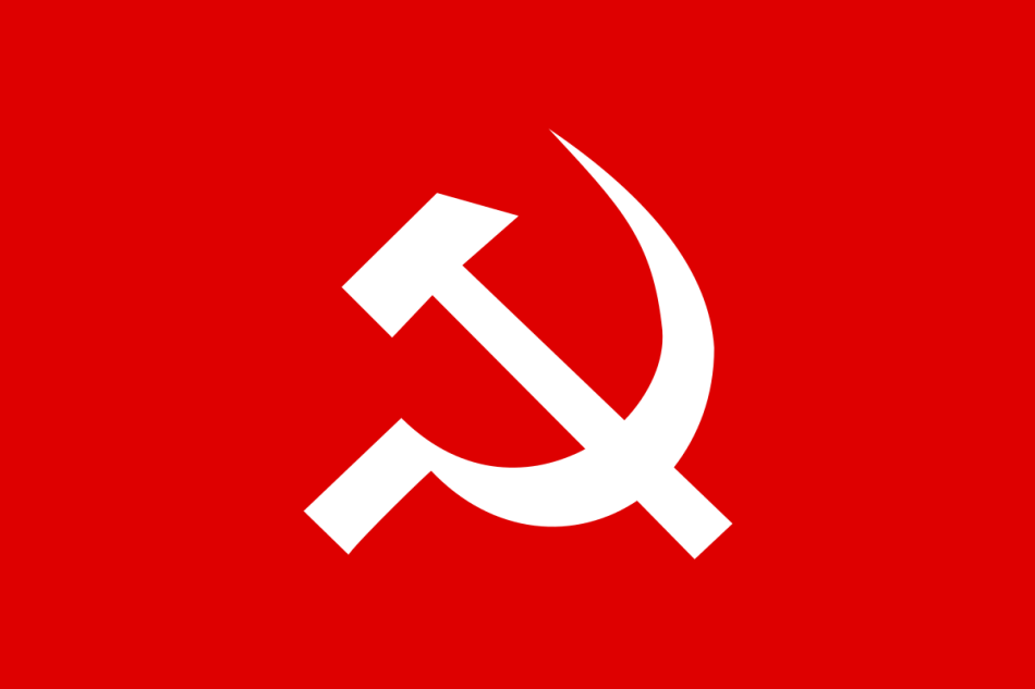 Tripura CPM to stage protest on Monday