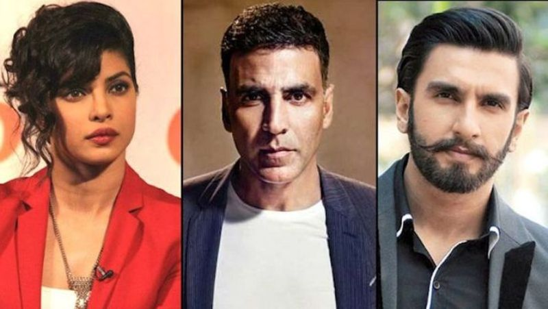 Bollywood Celebrities Expressed Shock Over Pulwama Terror Attack, Terms It 'Cowardly Act'
