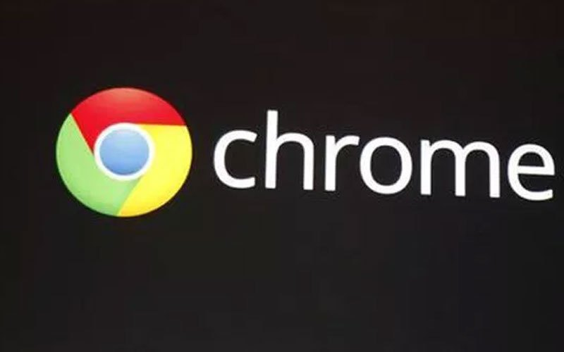 Google rolling out Chrome 72 with bug fixes, newer features