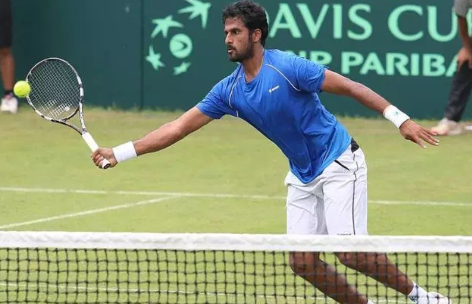 India's tour to Pakistan for Davis Cup not doubtful: All India Tennis Association