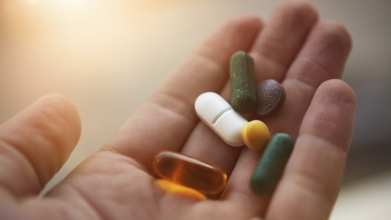 Now A New Drug Which Might Help Delay Ageing - Read Here