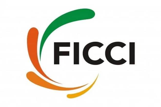 Liquidity crunch may continue in Q4: Ficci-IBA
