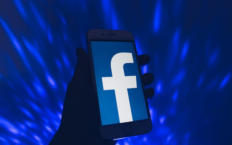 Facebook Launches Civil Rights Task Force