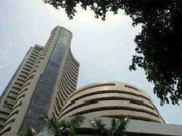 GDP numbers, F&O expiry may trigger volatility in equities