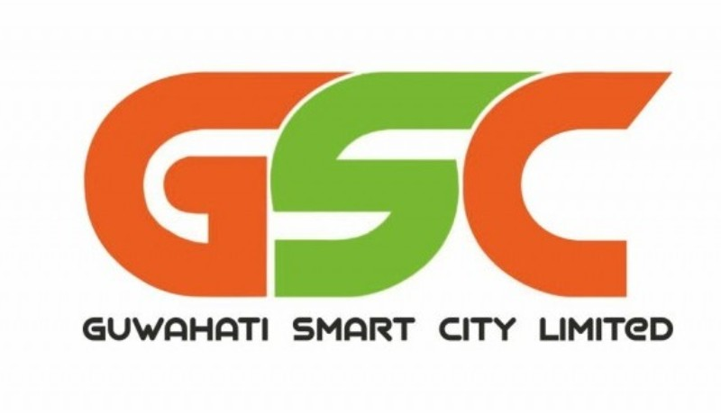 New Smart City Projects Taken Up By Guwahati Smart City Limited (GSCL)