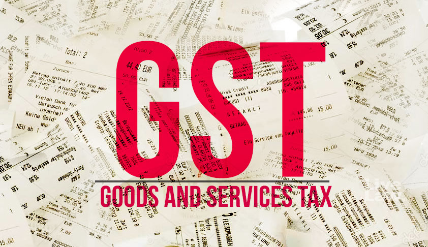 Choose GST Rate For Incomplete Projects, Builders Told